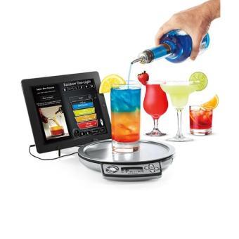 Balance à cocktails connectée Pure Perfect Drink