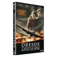 Dresde Apocalypse DVD