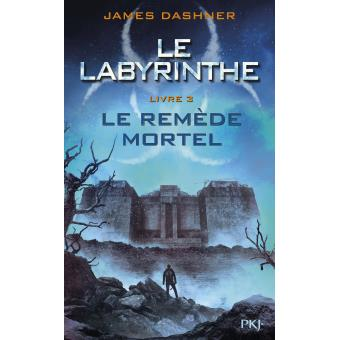 TOME 2 LE LABYRINTHE EBOOK DOWNLOAD