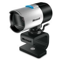 Microsoft LifeCam Studio - Webcam