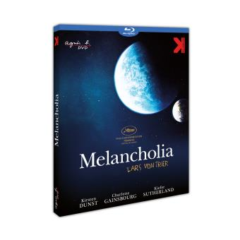 MELANCHOLIA-FR-BLURAY