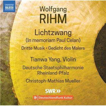 Musique pour violon et piano volume 1