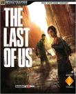 Guide de solution The Last of Us - Solution de jeu