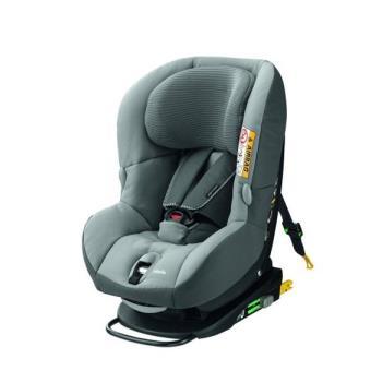 si ge auto groupe 0 1 milofix b b confort concrete grey produits b b s fnac. Black Bedroom Furniture Sets. Home Design Ideas