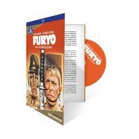 Furyo Blu-ray