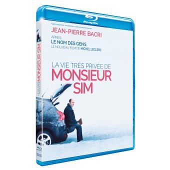 La-vie-tres-privee-de-Monsieur-Sim-Blu-ray.jpg