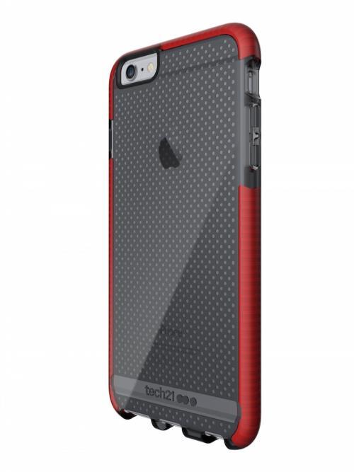 coque tech 21 iphone 6