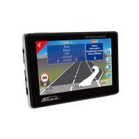 "GPS Portable Takara GP86 Bluetooth 5"""
