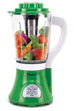 Blender Flavorfull Flavor Full Vert