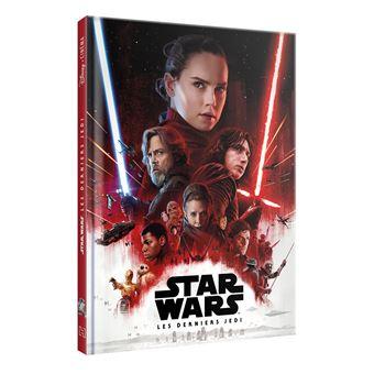 Star WarsStar Wars Episode VIII