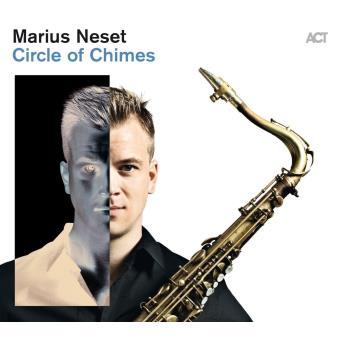 Circle of chimes