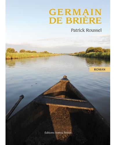 Germain de Brière