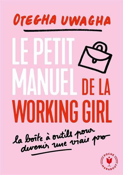 Le petit livre blanc de la working girl