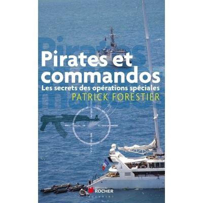 Pirates et commandos