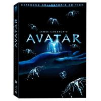 Avatar - Edition Collector - Version Longue