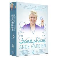 Joséphine, ange gardien Saison 6 DVD