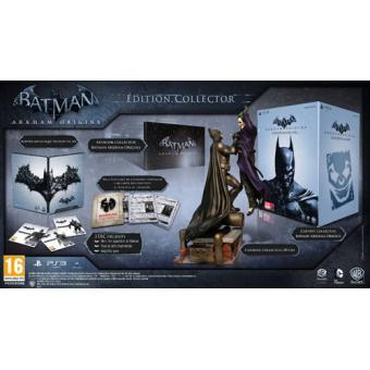 [EST] Des Batman Collector et autres Batman-Arkham-Origins-Edition-Collector-PS3