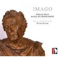 Virgile dans la musique de la renaissance