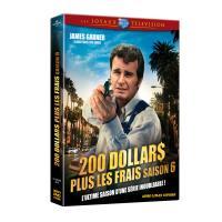 200 Dollars plus les frais Saison 6 DVD