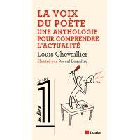 La voix du poète