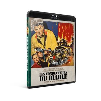 CONDUCTEURS DU DIABLE-FR-BLURAY