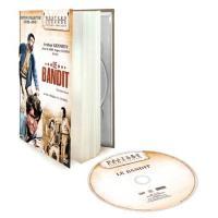 Le Bandit DVD