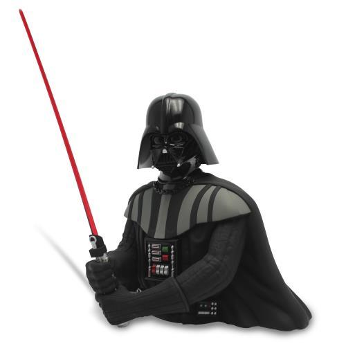 Tirelire Darth Vader Star Wars