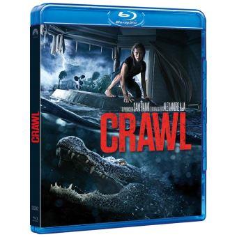 Crawl-Blu-ray.jpg