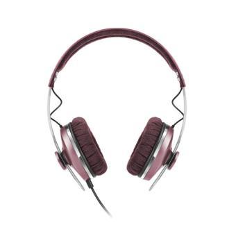 Casques et écouteurs SENNHEISER MOMENTUM ON EAR ROSE