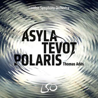 Asyla/tevot/polaris/brahms