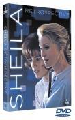 Rétrospective Coffret Edition Deluxe DVD