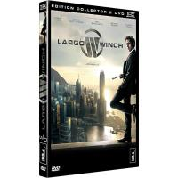 Largo Winch - Edition Collector