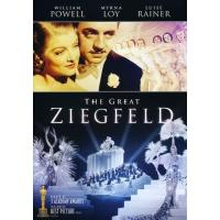 Great ziegfeld/gb/st fr gb sp