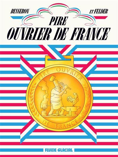 P.O.F. Pire ouvrier de France