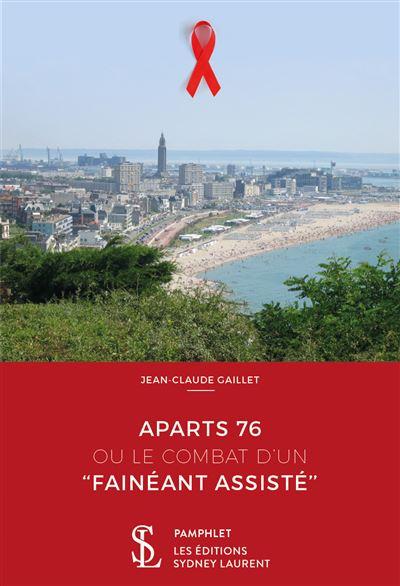 Aparts 76
