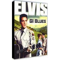 G.I. Blues - Edition du 30ème Anniversaire