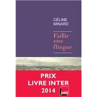 8aa85da67c810 Tous les Prix du Livre Inter - Tous les prix littéraires - Livre, BD ...