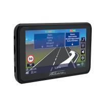 "GPS Portable Takara GP83 4.3"""