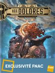 UCC Dolores - UCC Dolores, Edition Fnac T1