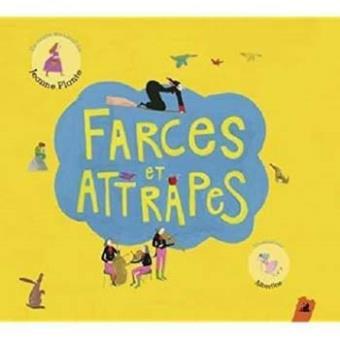 Farces et Attrapes