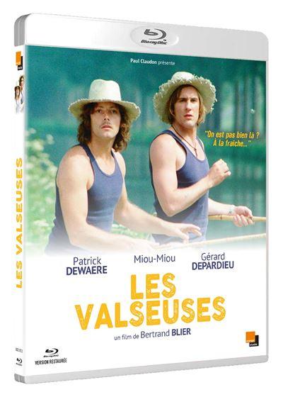 Les-Valseuses-Exclusivite-Fnac-Blu-ray.j