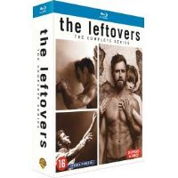 The Leftovers Saisons 1 à 3 Blu-ray