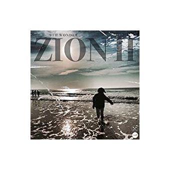 Zion ii rex