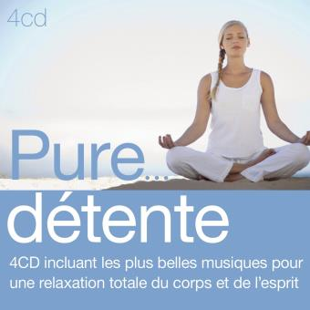 musique relaxation sport