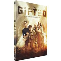 Coffret The Gifted Saison 1 DVD