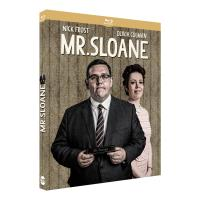 MR SLOANE-FR-BLURAY