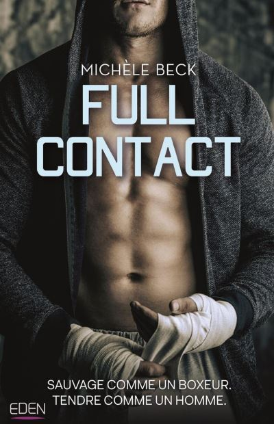 Full contact - 9782824632438 - 10,99 €