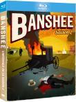 Banshee - Banshee