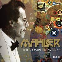 Intégrale - Coffret 16 CD