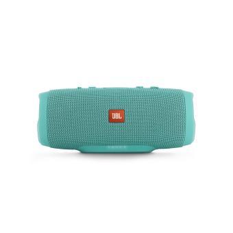 Enceinte Portable JBL Charge 3 Mint